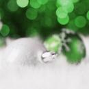 Tis the festive season and a few days off…